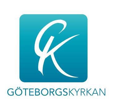 logo_nyans