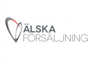 logo-alska-forsaljning