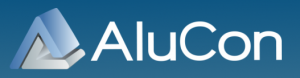 alucon