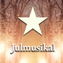 julmusikal_liten