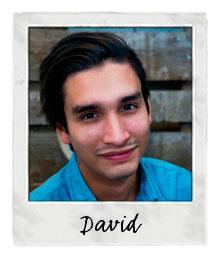 david_polaroid